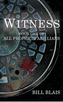 Cover-Witness-medium
