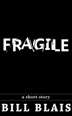 Cover of Fragile